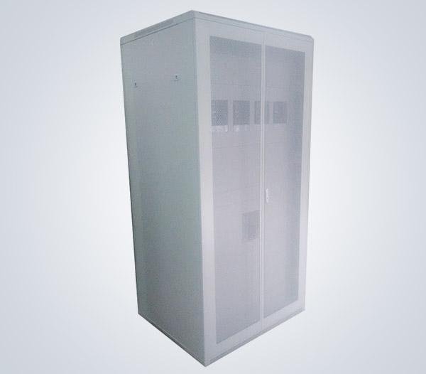【匯利電器】UPS電池開關柜 HL-A128