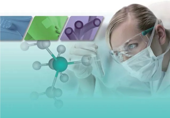 Dupont medical material