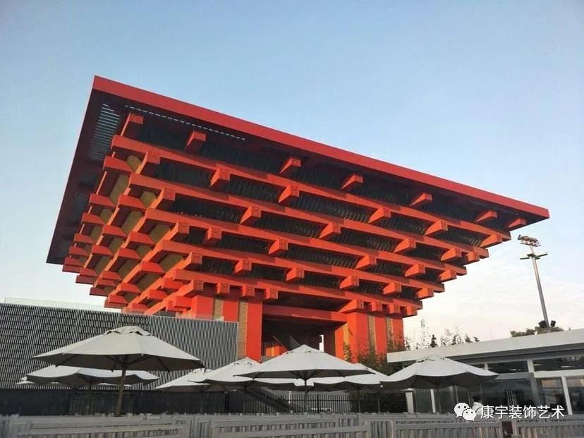 浦東30載 | 傳世琺瑯塑造城市精神