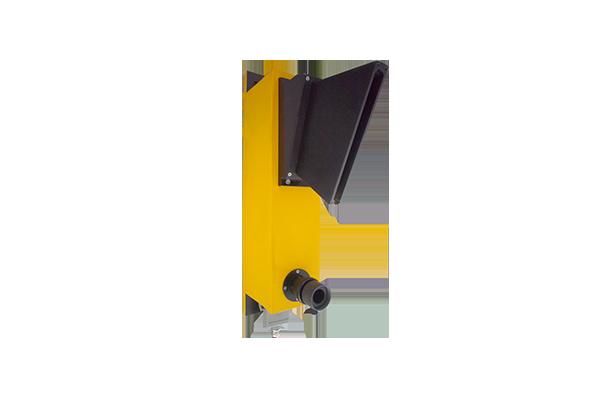LMD2激光距离检测仪