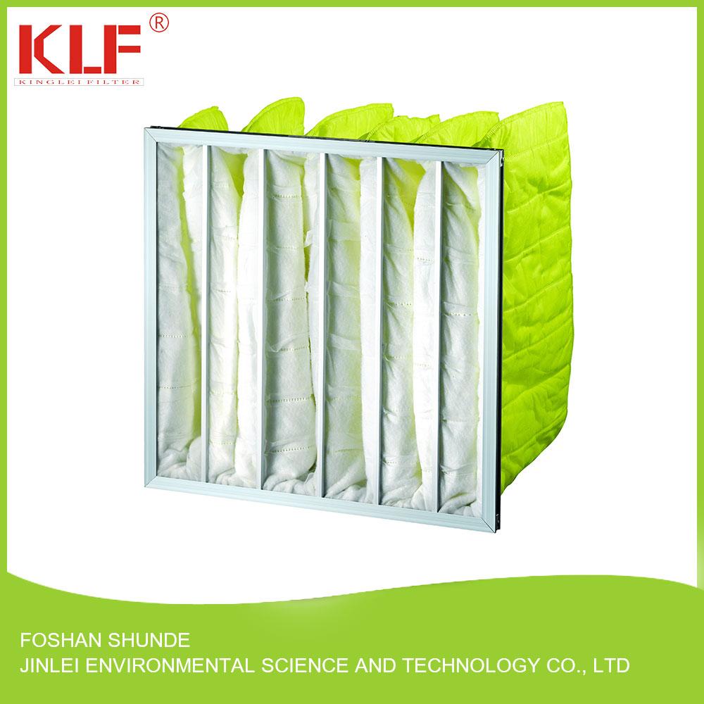 KLF-F8-A001