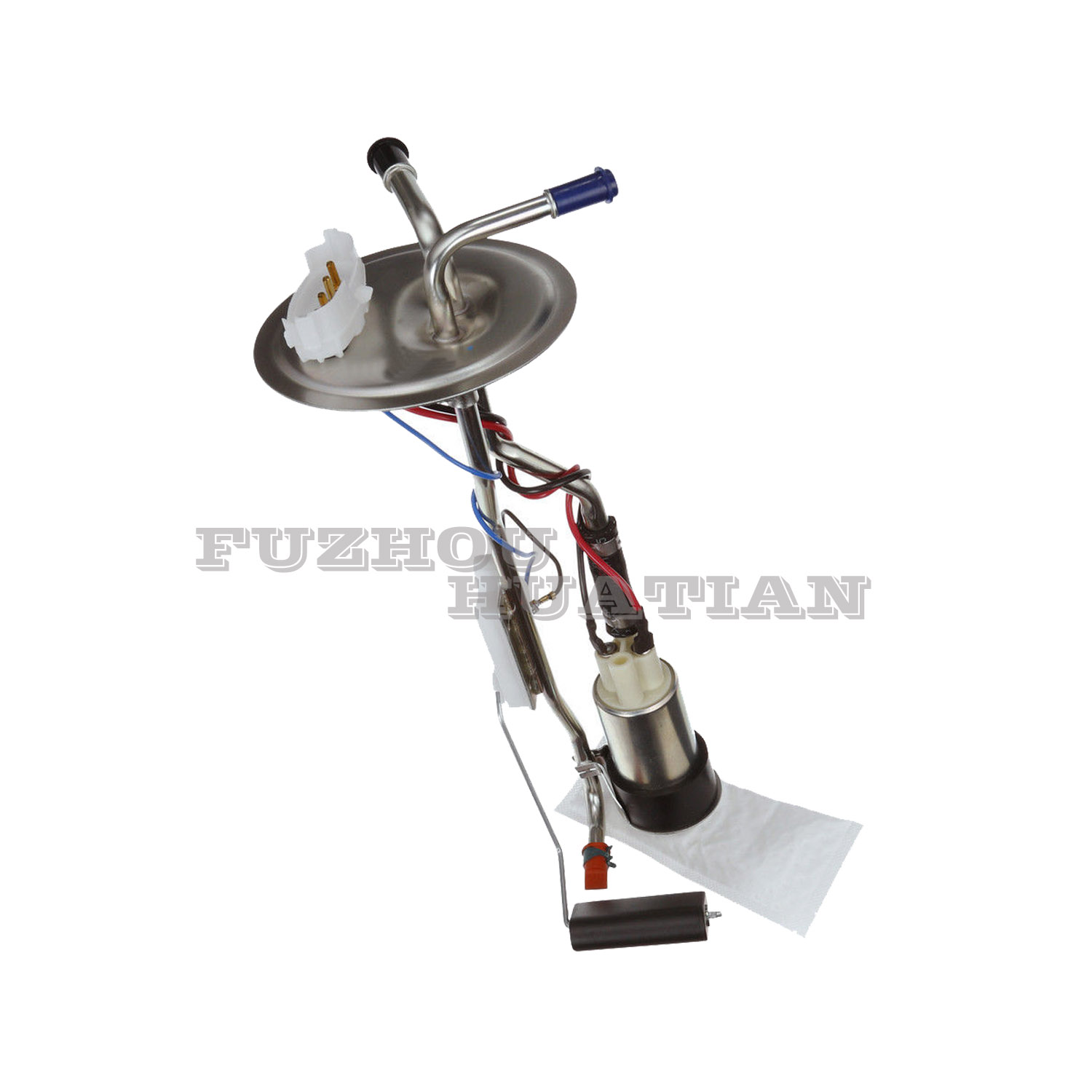 P2106S Ford Fuel Pump Module Assembly