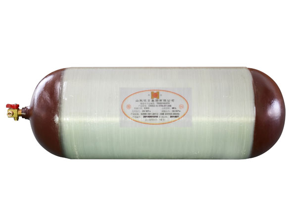 CNG2-G-356-65-20B
