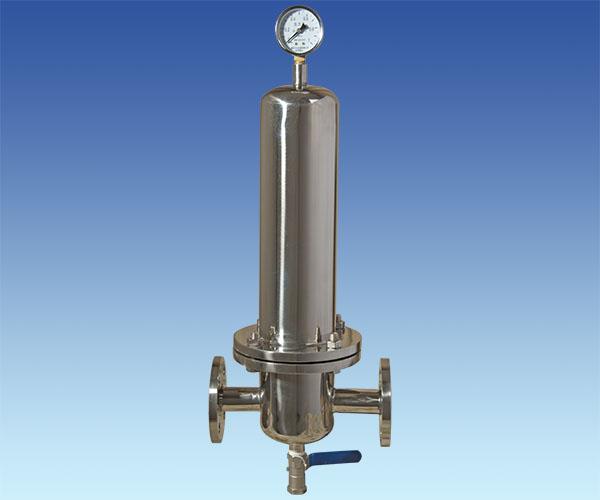 影響氣體過濾器價格的因素有哪些?