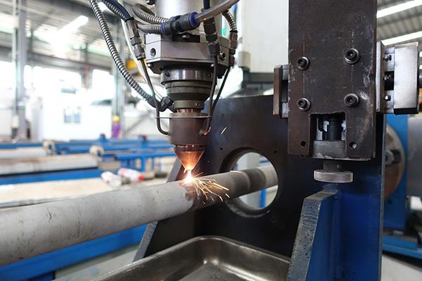 激光堆焊技術