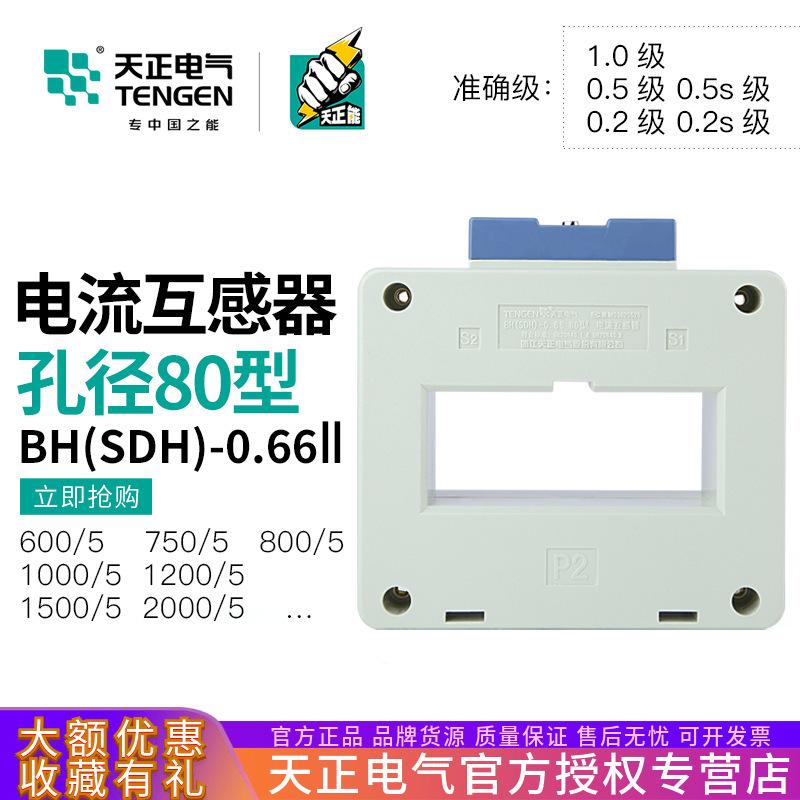 BH(SDH)-0.66