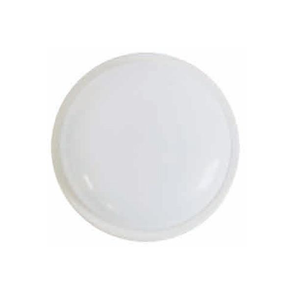 PW-ZLJC-E3W/X1吸頂燈