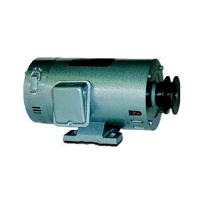 egm-h750