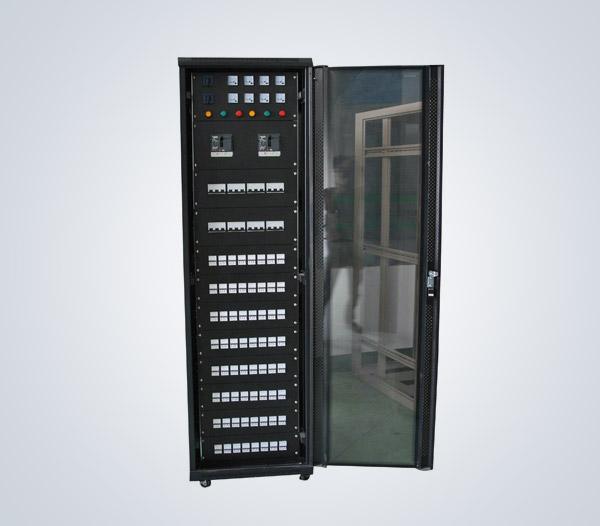 機房列頭柜HL-A015
