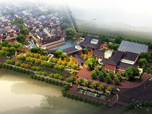 武汉万科城市花园