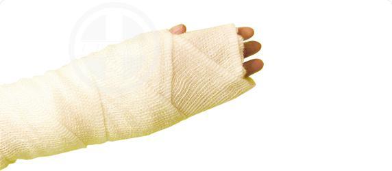 Elastic Crepe Bandage