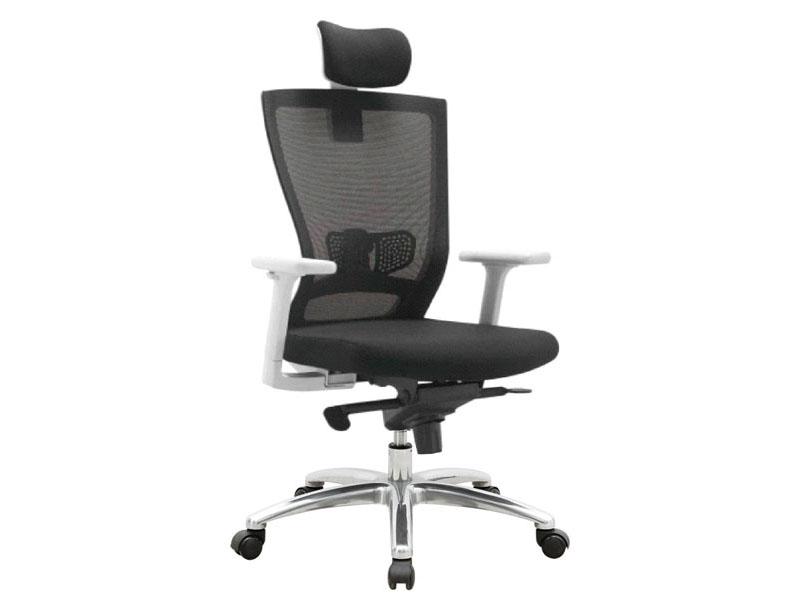 GSA012主管椅