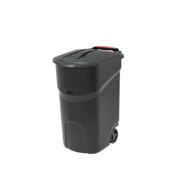 環保垃圾桶