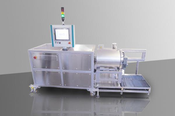 Diener 聚對二甲苯涂層設備 P120D