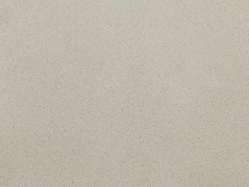 S001A-灰晶砂系列