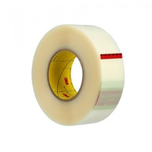 Protective Tape8681HS