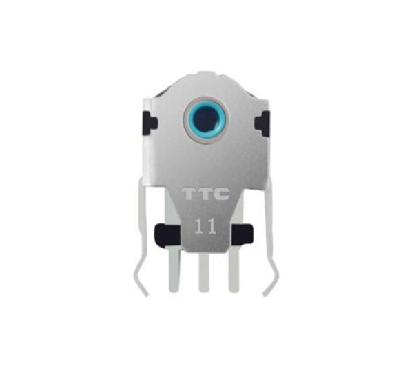 TTC conventional encoder