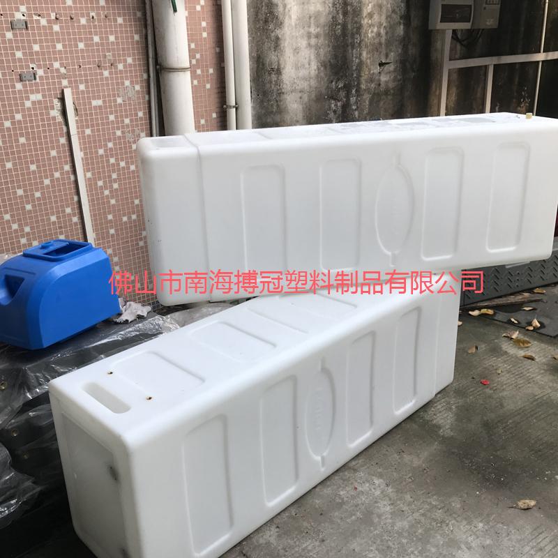 塑料水箱定制加工
