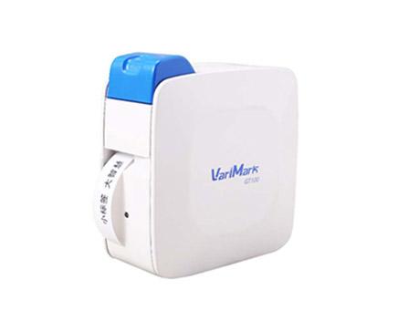 VariMark威碼無線標簽打印機