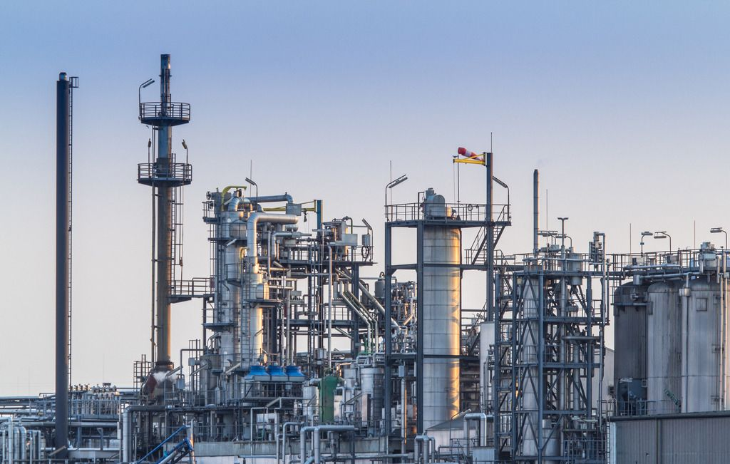 氫氧化鋁助燃劑不局限于脫水溫度