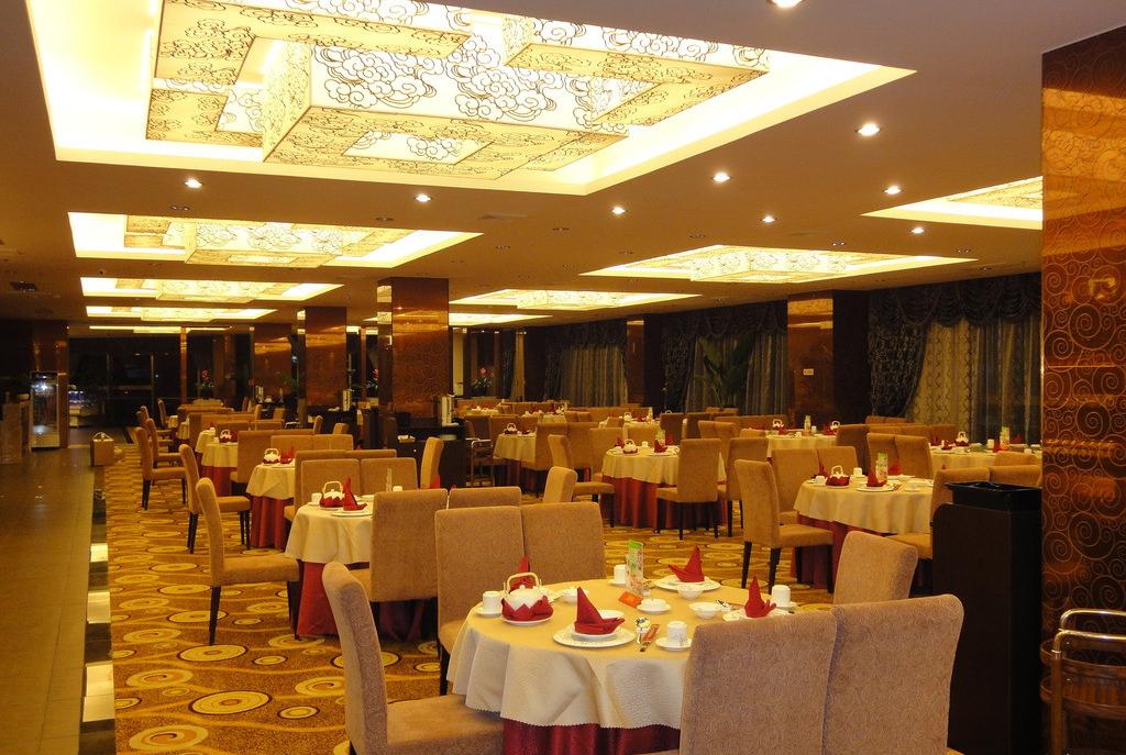 影響酒店價值評估的因素及評估方法