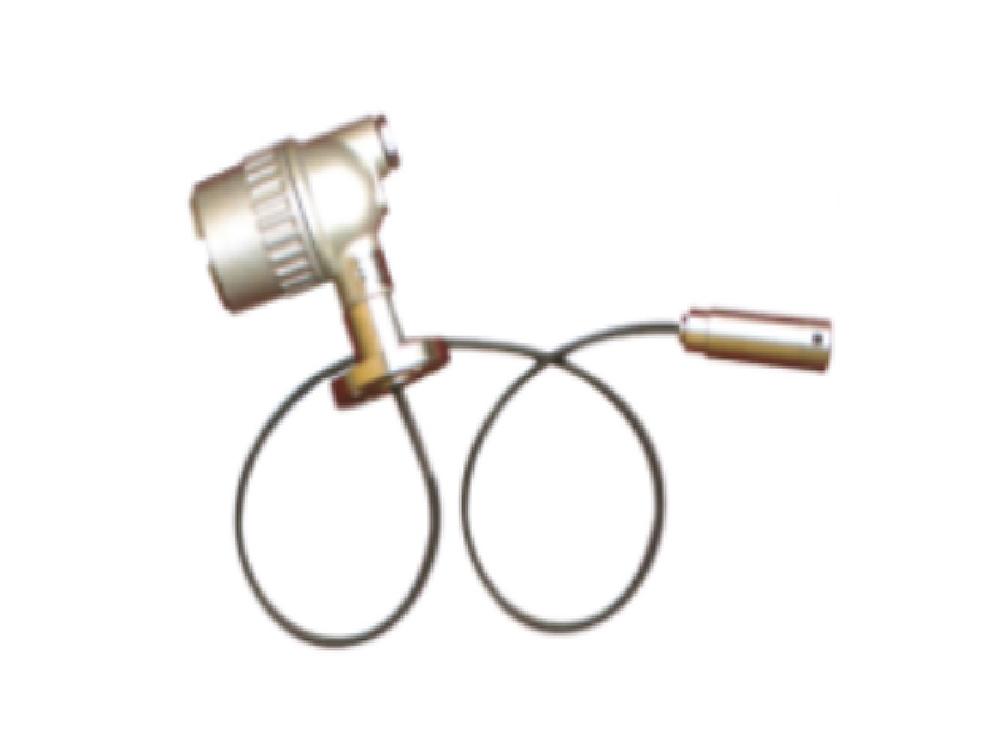 YBSH型液位变送器