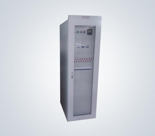 【匯利電器】可定制款BAS配電柜 照明配電柜 低壓柜 工廠制造