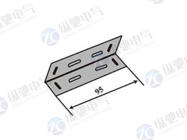 XQJ-ZH-05連接板