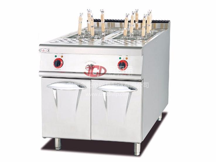 西餐立式煮面炉