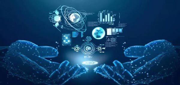 工業和信息化部關于工業大數據發展的指導意見
