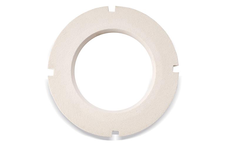 陶瓷结合剂绿碳化硅