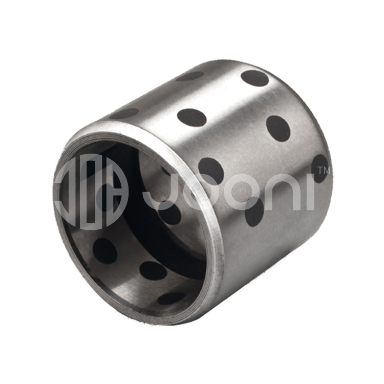 JDB-5 鋼銅鑲嵌軸承