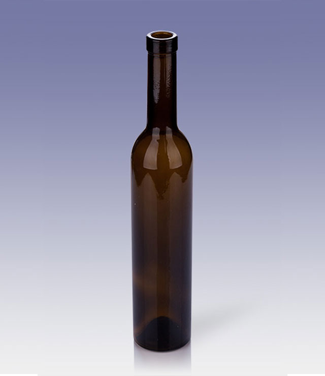 375ml avaliable ice wine bottle
