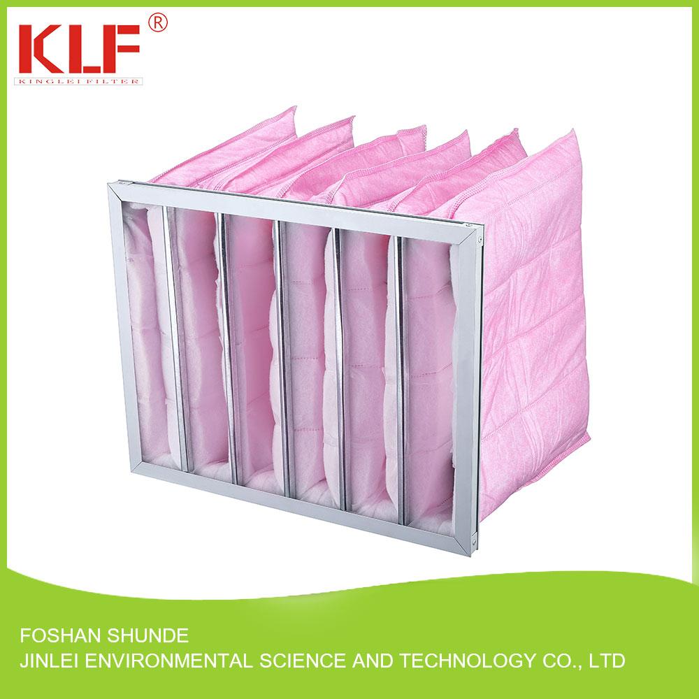 KLF-F6-A001