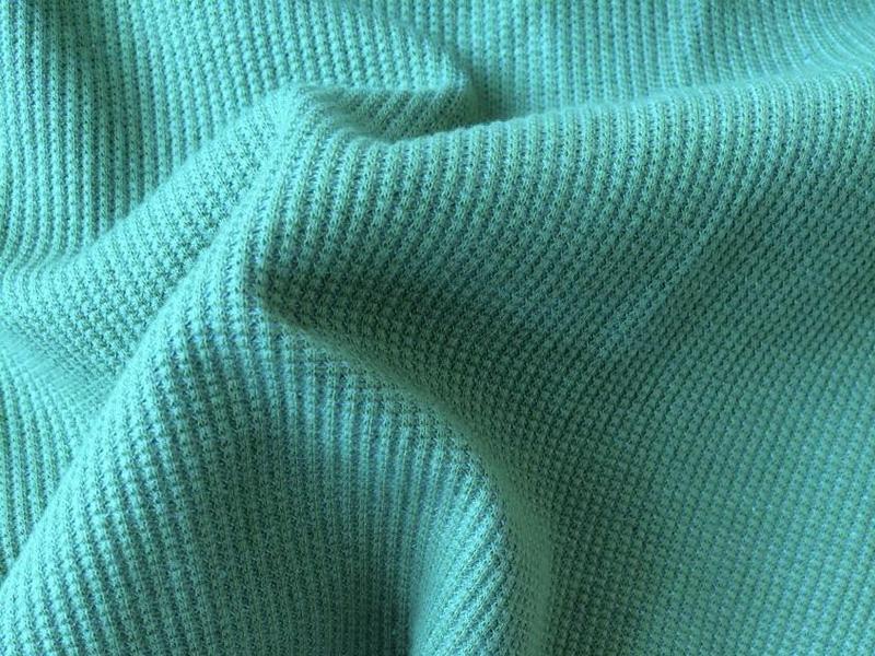 功能性纖維混紡紗系列