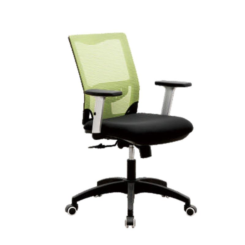 GSA031B職員椅
