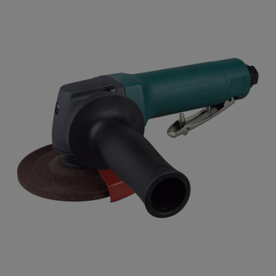AIR ANGLE GRINDER SERIES