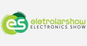 ELETROLAR SHOW