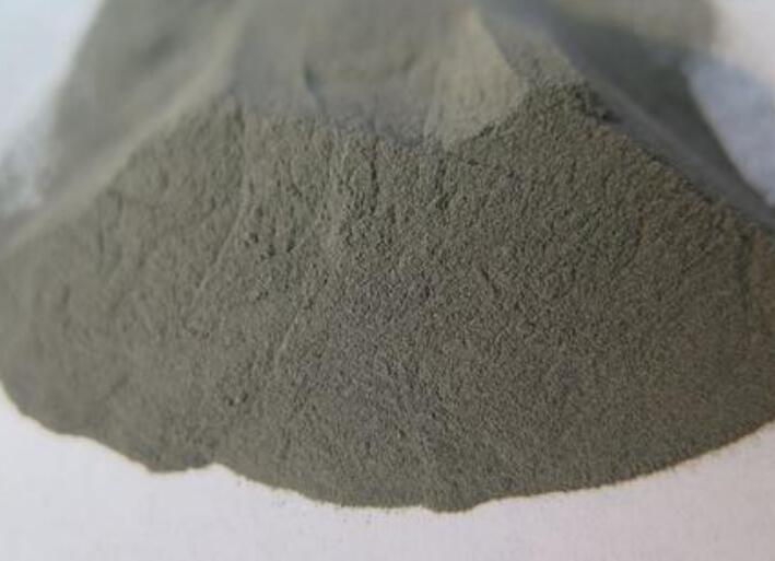 Promote the rapid development of carbonyl iron powder industry