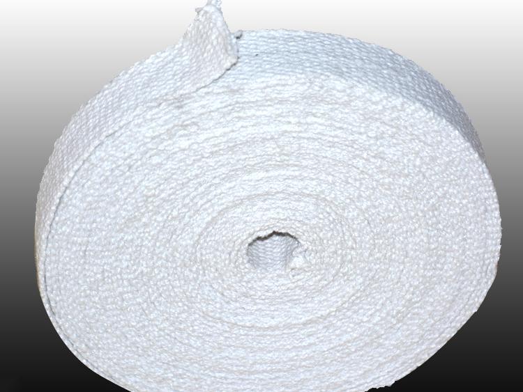 陶瓷纖維帶