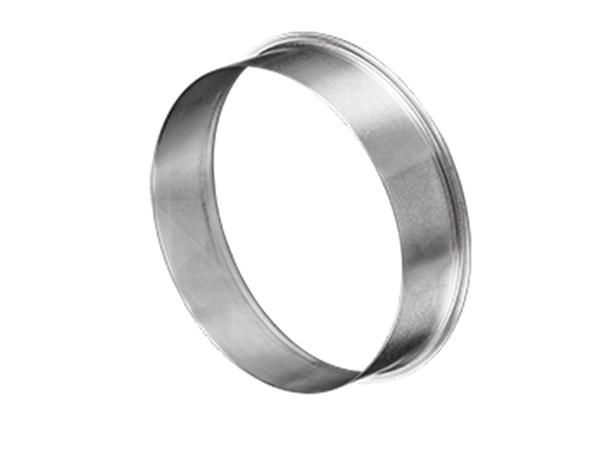 耐磨襯套(修補環)