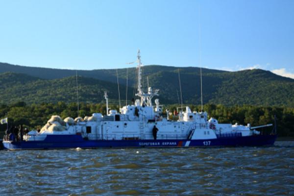 海島邊防太陽能供電系統解決方案