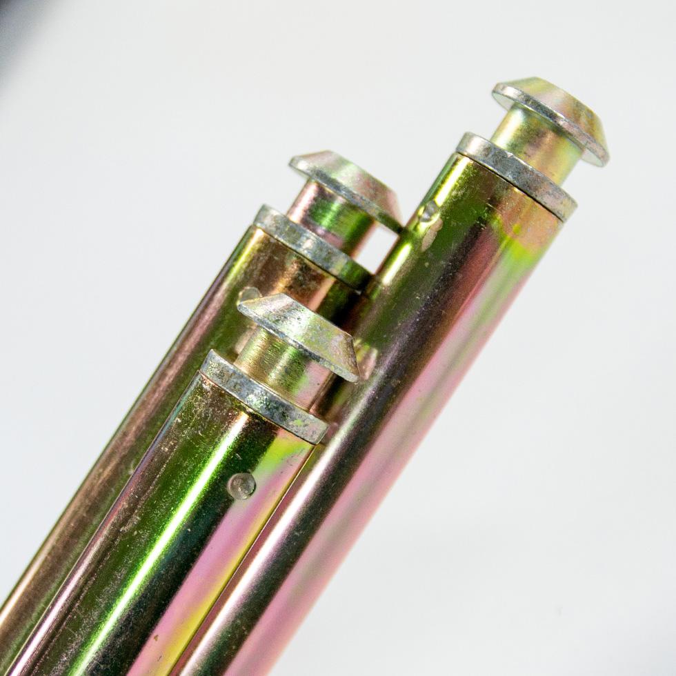 五金管件 - 類型01