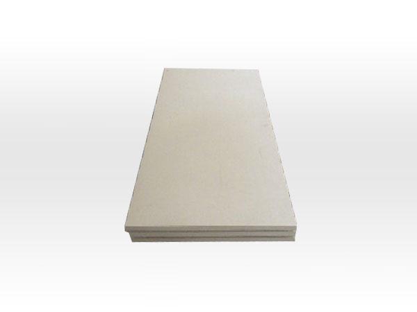 Calcium Silicate Large Size Board