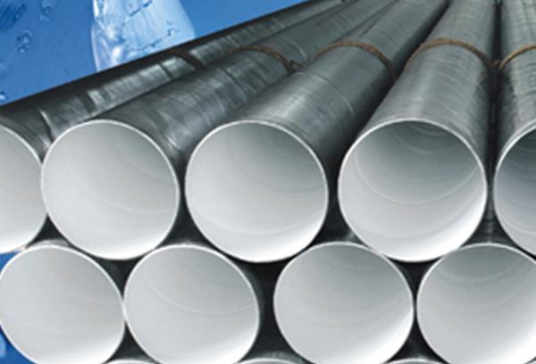 供排水类埋弧焊螺旋钢管