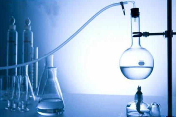 Great Lakes Solutions Raises Prices on Bromine and Bromine-Based Derivatives