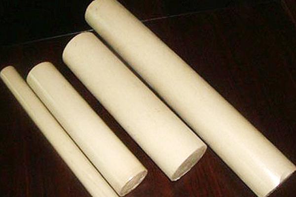擠出級PPS(PPS在棒材方面的應用)