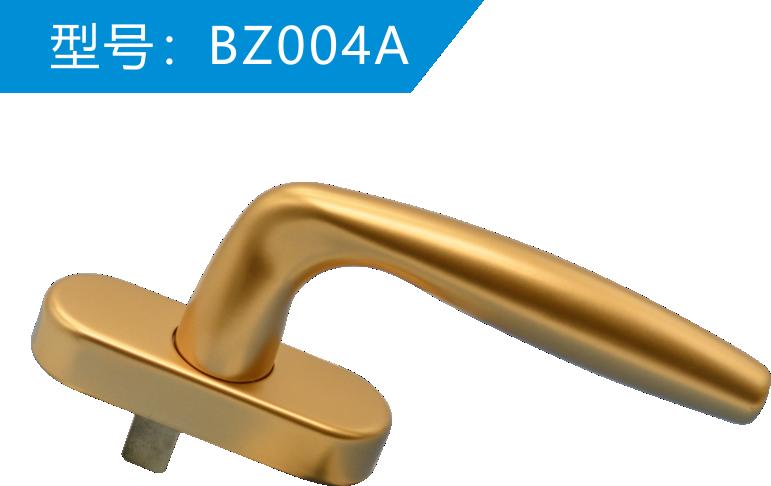 BZ004A