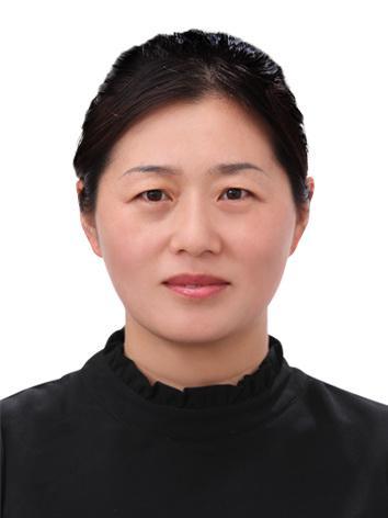 我校教師周晶榮獲東北三省四市教研活動一等獎