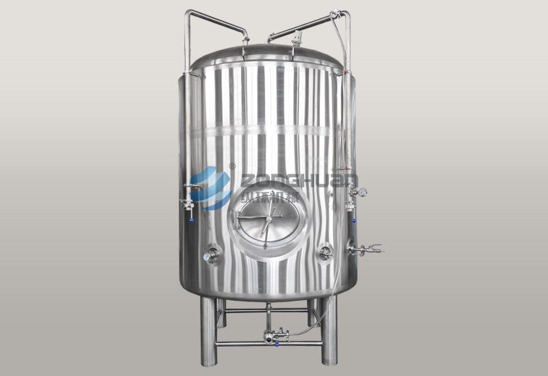 40BBL 清酒罐